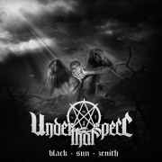 Review: Under That Spell - Black Sun Zenith