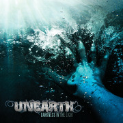 Review: Unearth - Darkness In The Light