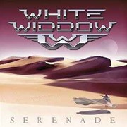 Review: White Widdow - Serenade