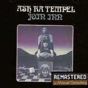 Ash Ra Tempel: Join Inn (1972 / Remastert 2011)