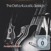 Acoustical South: The Delta Acoustic Session