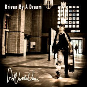 Review: Ad Vanderveen - Driven By A Dream