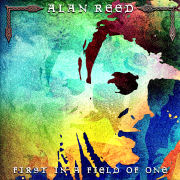 Alan Reed: First In A Field Of One