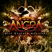 Angra: Best Reached Horizons