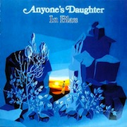 Review: Anyone's Daughter - In Blau (2012 remasterte Ausgabe des 82er Albums)
