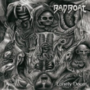 Bad Boat: Lonely Doom