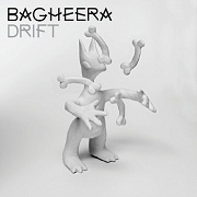 Review: Bagheera - Drift