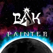 Review: Bak - Painter