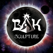 Review: Bak - Sculpture