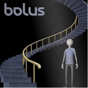 Bolus: Watch Your Step