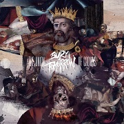 Bury Tomorrow.: The Union Of Crowns