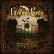 Review: Carmen Gray - Gates Of Loneliness