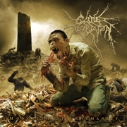 Review: Cattle Decapitation - Monolith Of Inhumanity