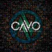 Review: Cavo - Thick As Thieves