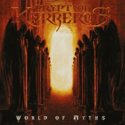 Review: Crypt Of Kerberos - World Of Myths