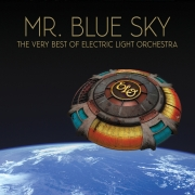 Review: Electric Light Orchestra - Mr. Blue Sky - The Very Best Of