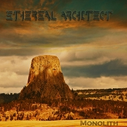 Review: Ethereal Architect - Monolith