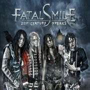 Review: Fatal Smile - 21st Century Freaks