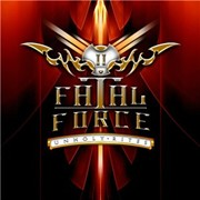 Fatal Force: Unholy Rites