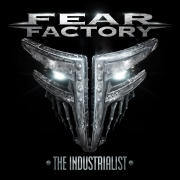 Review: Fear Factory - The Industrialist