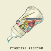 Review: Fighting Fiction - Fighting Fiction