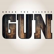 Gun: Break The Silence