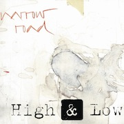 High & Low: Narrow Road