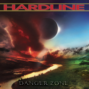 Review: Hardline - Danger Zone