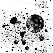 Ha:ScH: Future Sound Of Brixton
