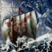 Review: Heart Of Cygnus - Voyage Of Jonas