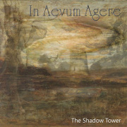 Review: In Aevum Agere - The Shadow Tower