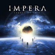 Review: Impera - Legacy Of Life