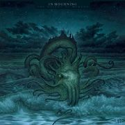 Review: In Mourning - The Weight Of Oceans