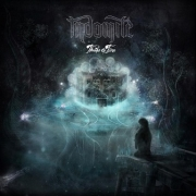 Review: Indomite - Theater Of Time