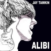 Review: Jay Tamkin - Alibi