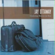 Review: Jay Ottaway - Coming Home To You