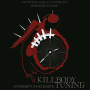 "Review: Killbody Tuning - 47°0'40.00""N / 6°42'20.00""E"