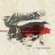 Review: Karcius - The First Day