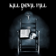Review: Kill Devil Hill - Kill Devil Hill