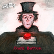 Review: King Bathmat - Truth Button