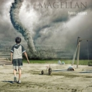 Review: Magellan - Dust In The Wind