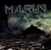 Review: Malrun - The Empty Frame