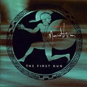 Review: Marathon - The First Run (Re-Release)