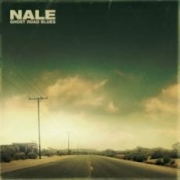 Review: Nale - Ghost Road Blues