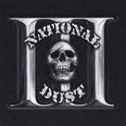 National Dust: III