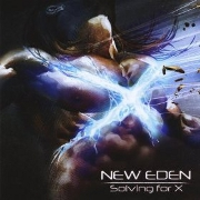 Review: New Eden - Solving For X