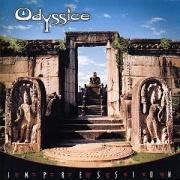 Review: Odyssice - Impression (Re-Issue)