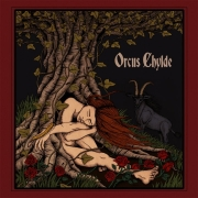 Review: Orcus Chylde - Orcus Chylde
