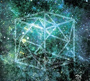 TesseracT: Perspective (EP)