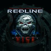 Review: Redline - Vice